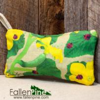 Ladybugs & Cucumbers Bag